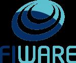Fiware_V_RGB_