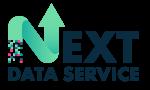 Nextdataservice