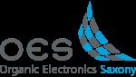 Organic_Electronics_Saxony