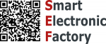 Smart_Electronic_Factory
