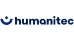 humanitec