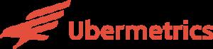 ubermetrix