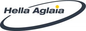 Hella_Aglaia
