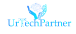 Logo_Ur-TechPartner2