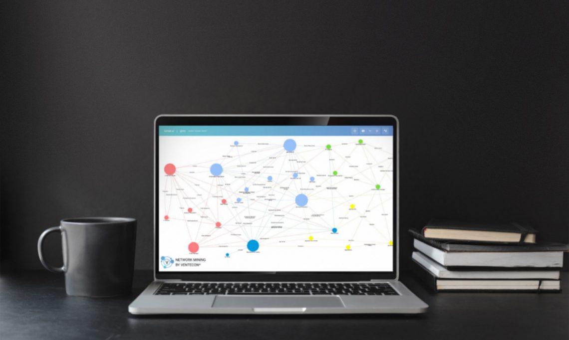 So-erleichtert-eine-Software-den-Start-des-KI-Marktplatzes