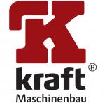 518 Kraft