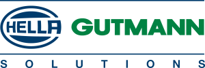 Hella_Gutmann_Solutions