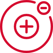 Icon_Entwicklungszeit