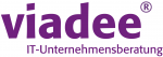 viadee_Logo_lila-01